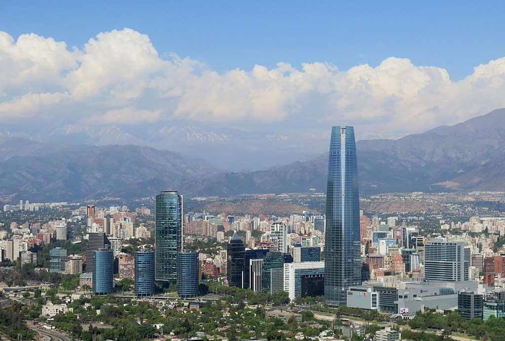 Próximo-Liferay-Experiences-Forum-Chile-2019