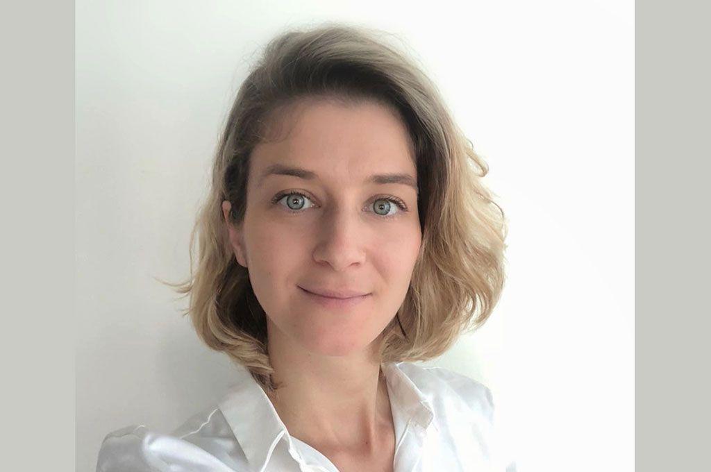 Rosaura-Zuvic-nueva-Country-Manager-de-Chile-de-Comscore