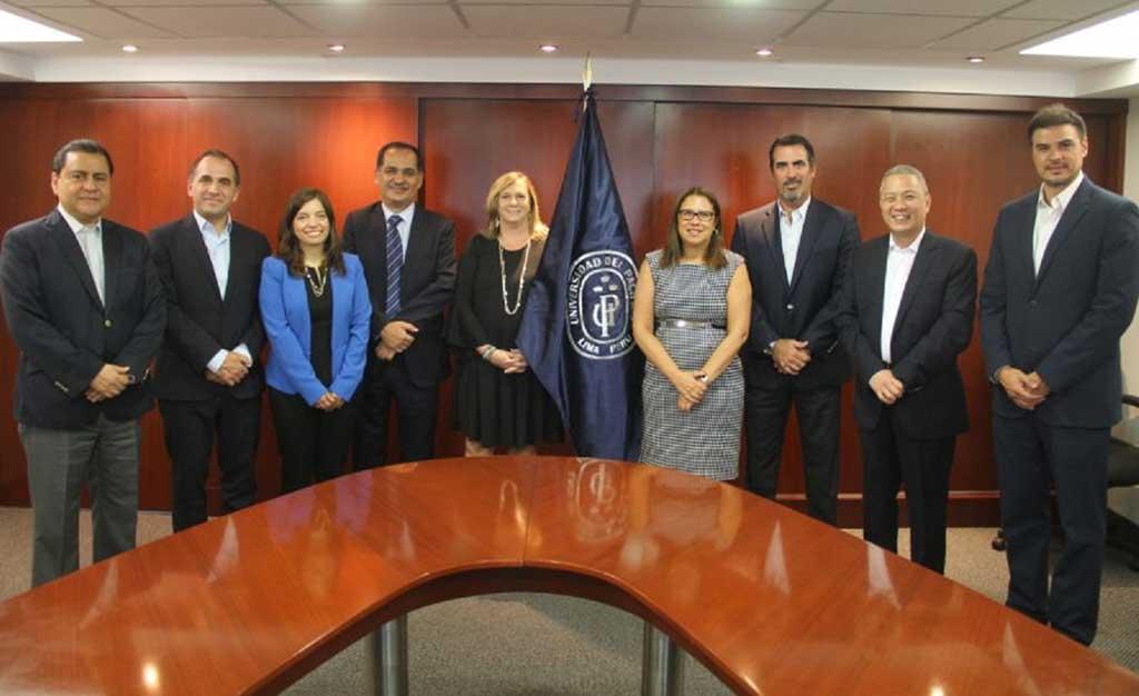 SAP-y-la-Universidad-del-Pacífico-firman-acuerdo