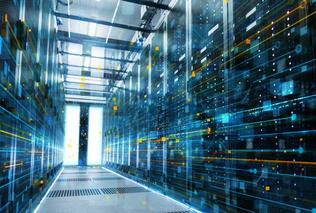 Supermicro-ofrece-servidores-y-sistemas-de-almacenamiento-Resource-Saving