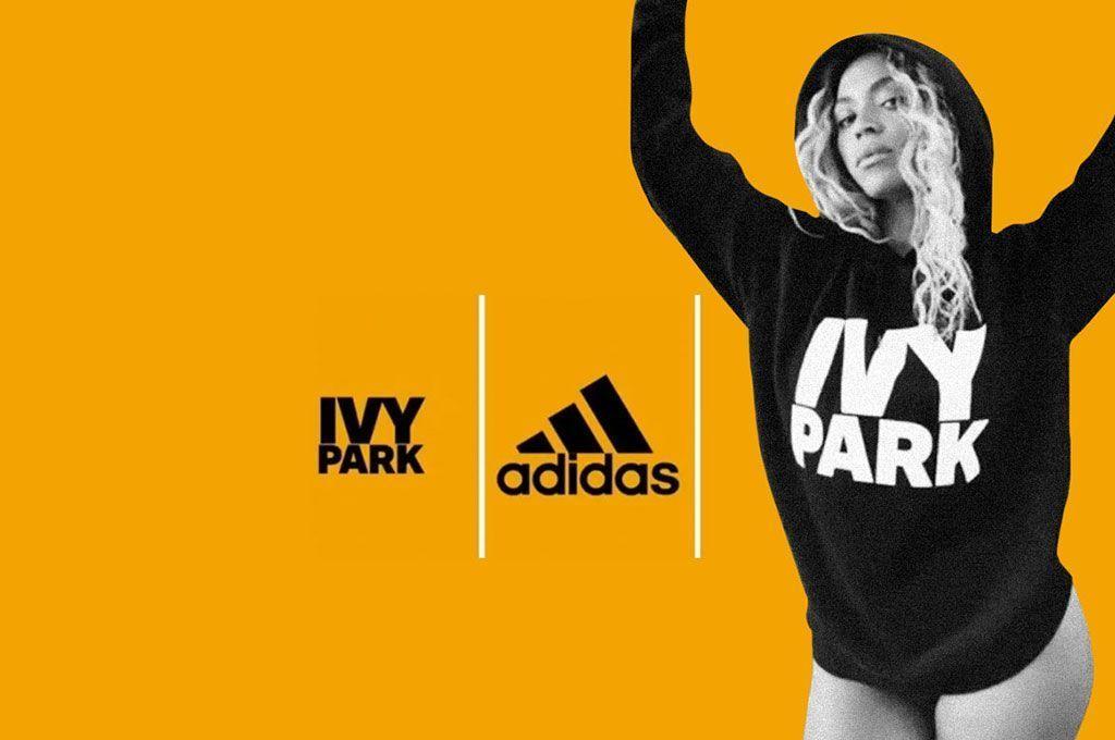 adidas-y-Beyoncé-anuncian-una-icónica-asociación