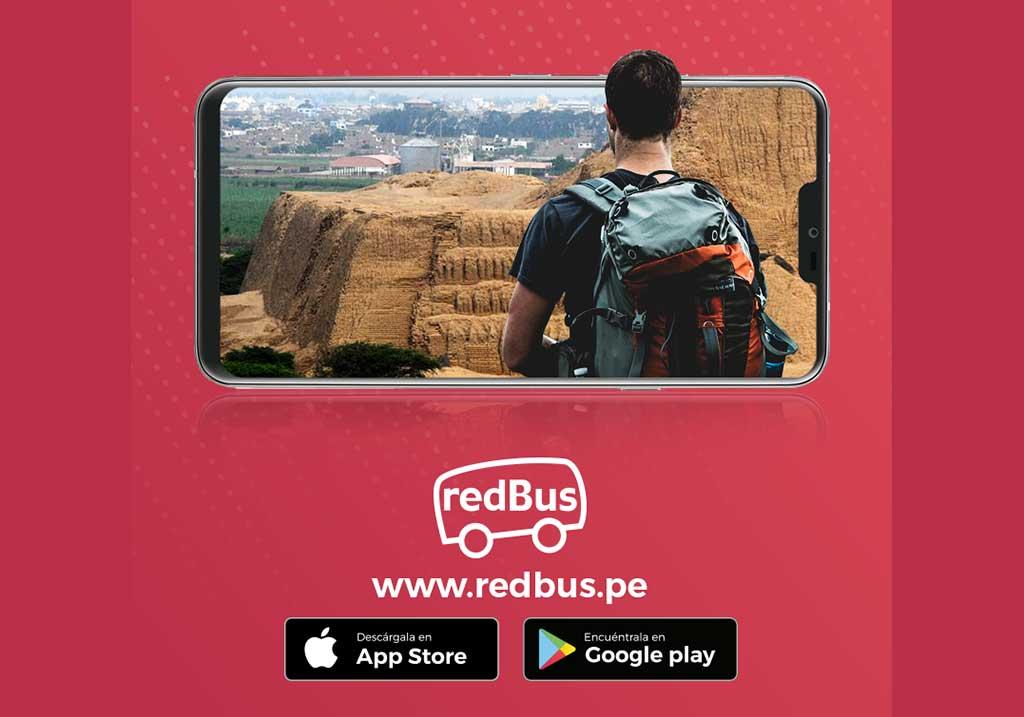 redBus-lanza-campaña-por-Semana-Santa
