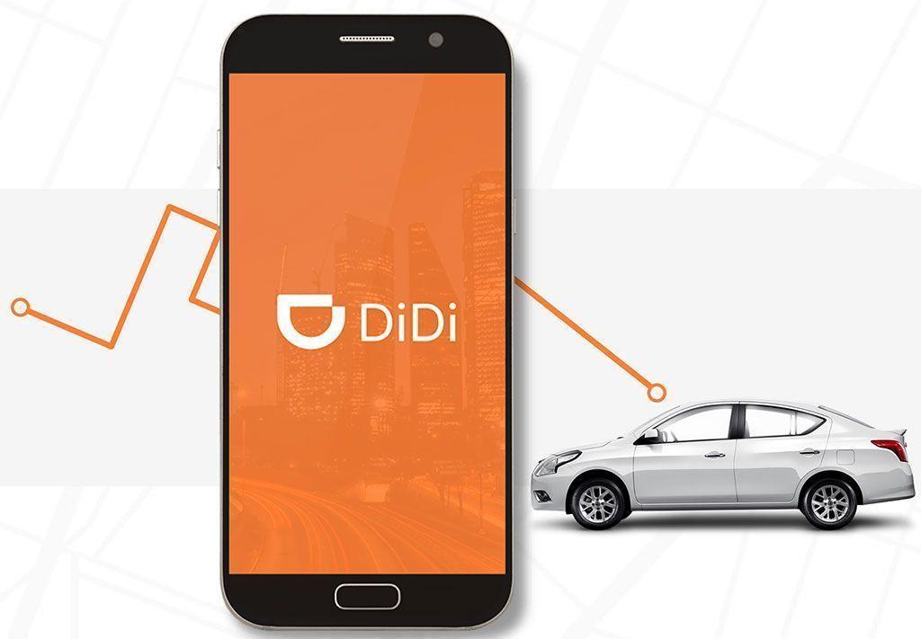 3-funciones-para-viajar-seguro-con-apps-de-movilidad