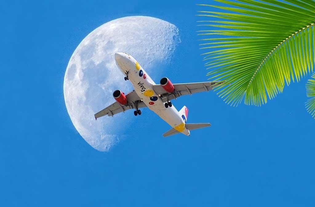 7-avances-tecnológicos-que-cambiarán-la-forma-de-volar
