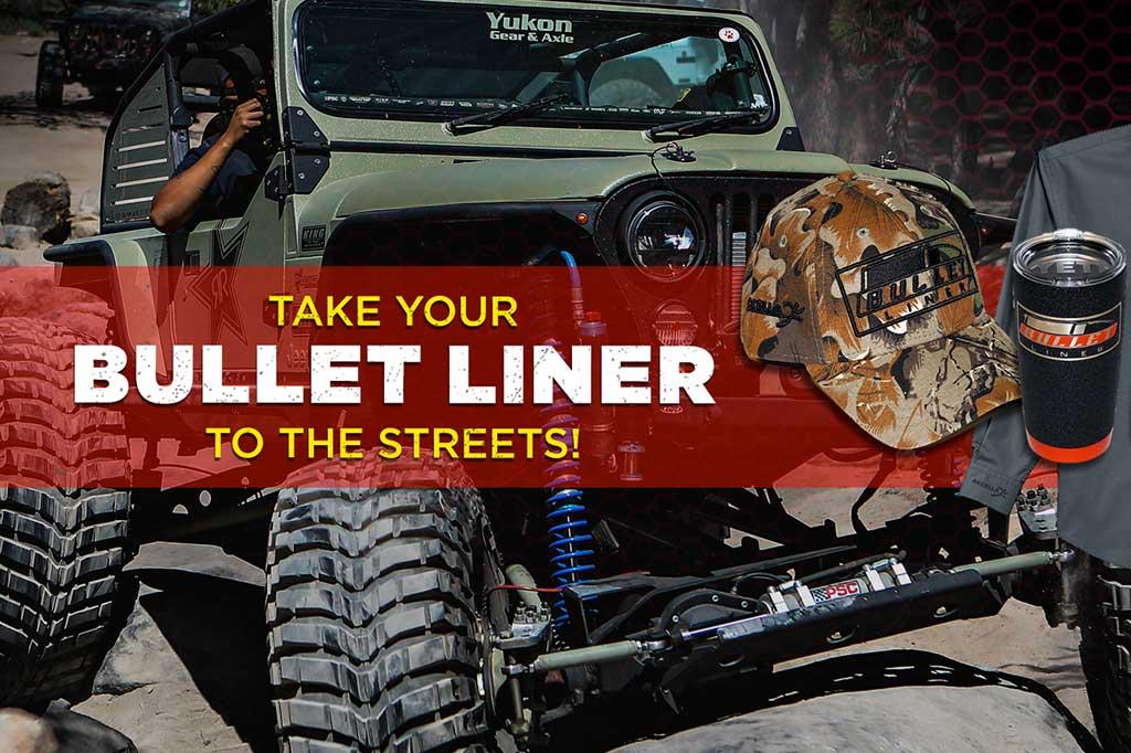 Accella-Bullet-Liner-lanza-sus-operaciones-internacionales