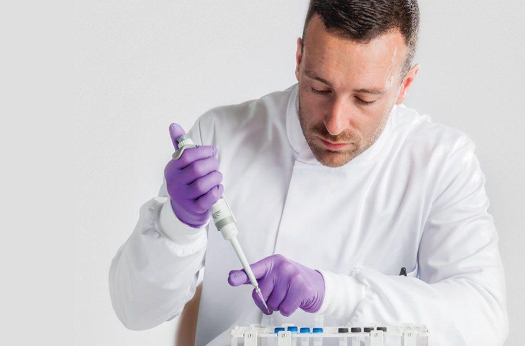 Andrew-Alliance-y-Arcis-Biotechnology-anuncian-acuerdo-de-comarketing