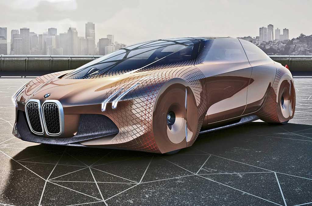Braidy-Atlas-anuncia-colaboración-con-Grupo-BMW
