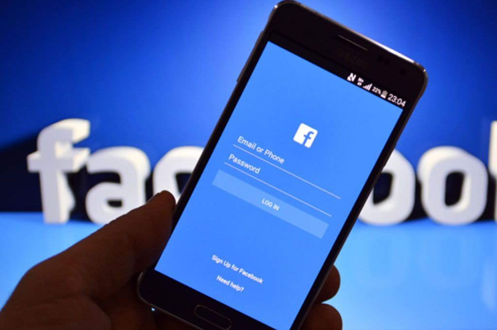 Cisco-advierte-sobre-grupos-en-Facebook-con-actividades-sospechosas
