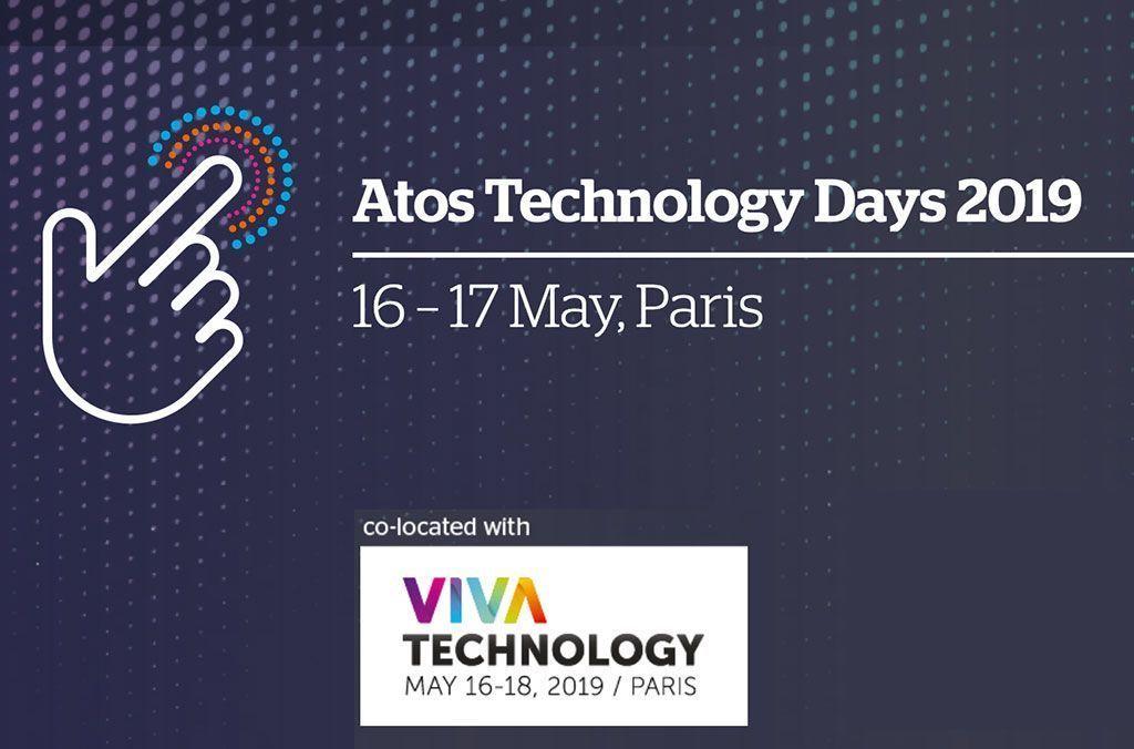 Cuarta-edición-de-los-Atos-Technology-Days