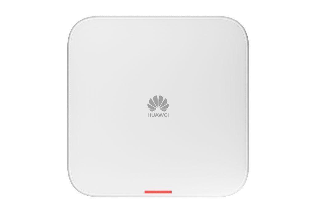 Huawei-presentará-Enterprise-Business-Partner-Summit-2019