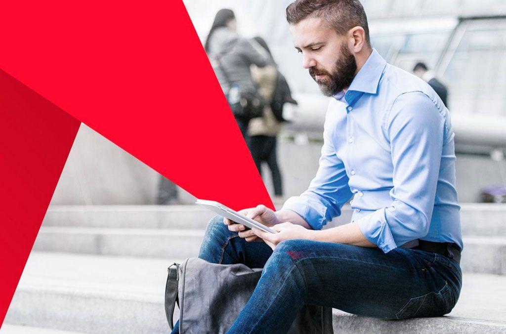 MobileIron-lanza-plataforma-de-seguridad-para-un-entorno-Zero-Trust