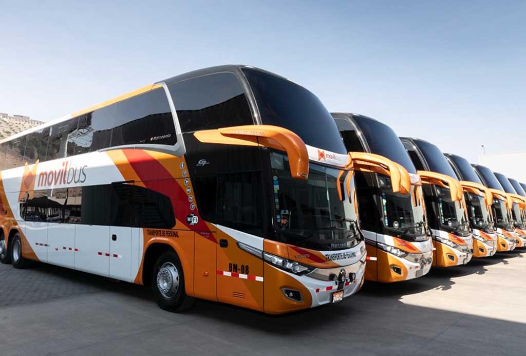 Movil-Bus-adquiere-flota-de-buses-Volvo
