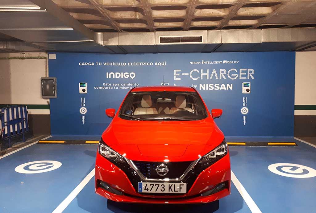 Nissan-e-Indigo-amplían-la-recarga-de-oportunidad-en-Madrid