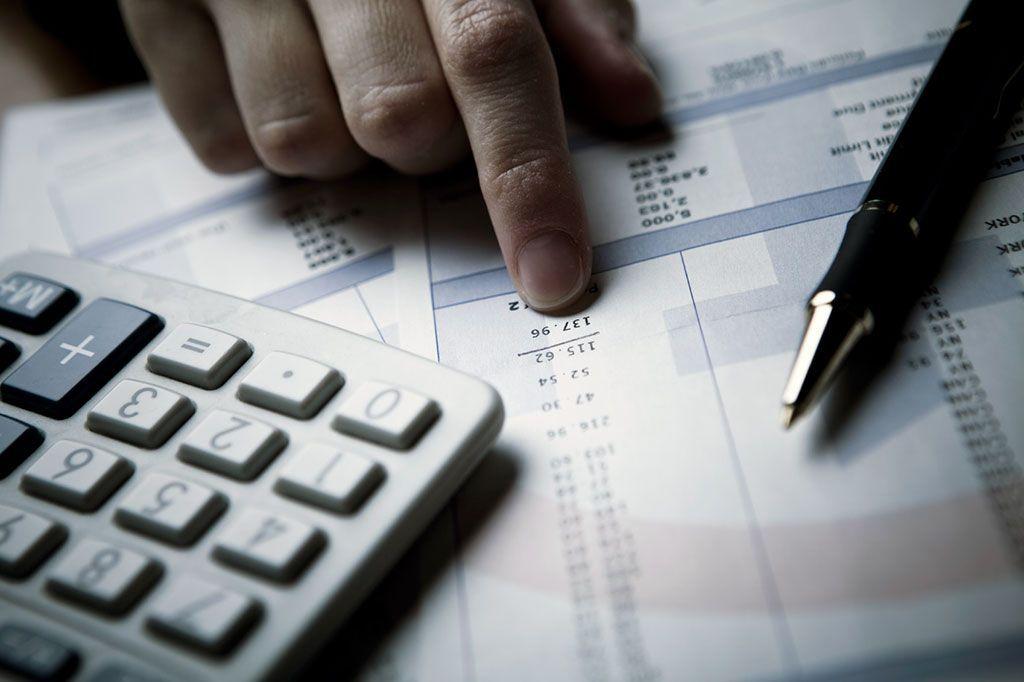 PSE-vs-OSE-finalmente-¿la-factura-electrónica-puede-salirnos-cara-