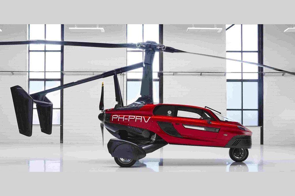Primer-coche-volador-comercial-del-mundo-el-PAL-V-Liberty