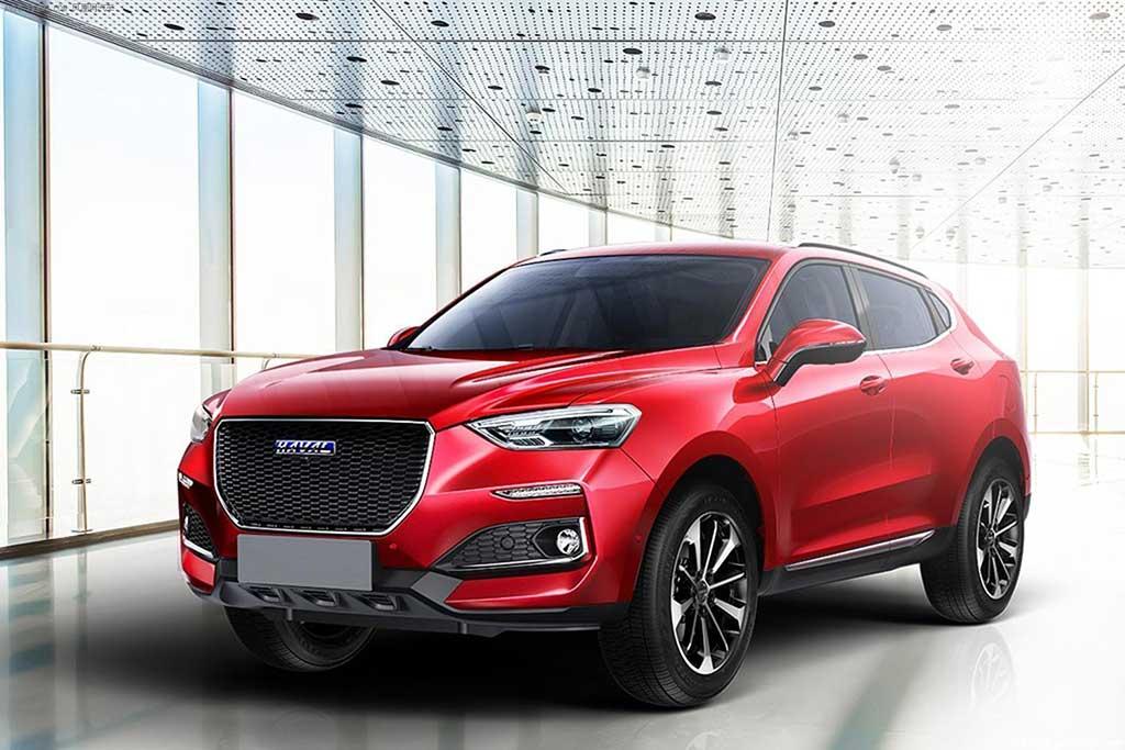Nueva-fábrica-de-Great-Wall-Motors-en-Rusia