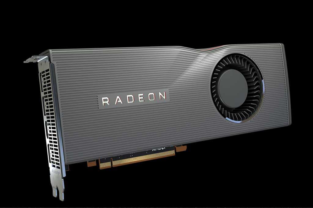 Potentes-AMD-Radeon-RX-5700-Series-para-jugadores-alrededor-del-mundo
