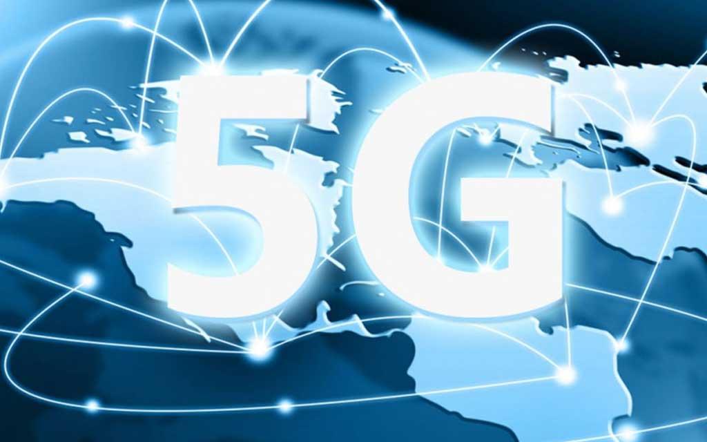 Qué-es-la-red-5G-y-cómo-impacta-en-el-avance-tecnológico