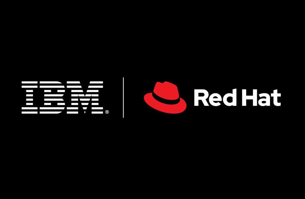 IBM-adquirió-a-Red-Hat-por-34-mil-millones-de-dólares