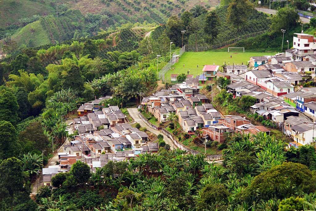 INRED-y-SES-Networks-habilitarán-mil-zonas-Wi-Fi-de-acceso-gratuito-en-Colombia