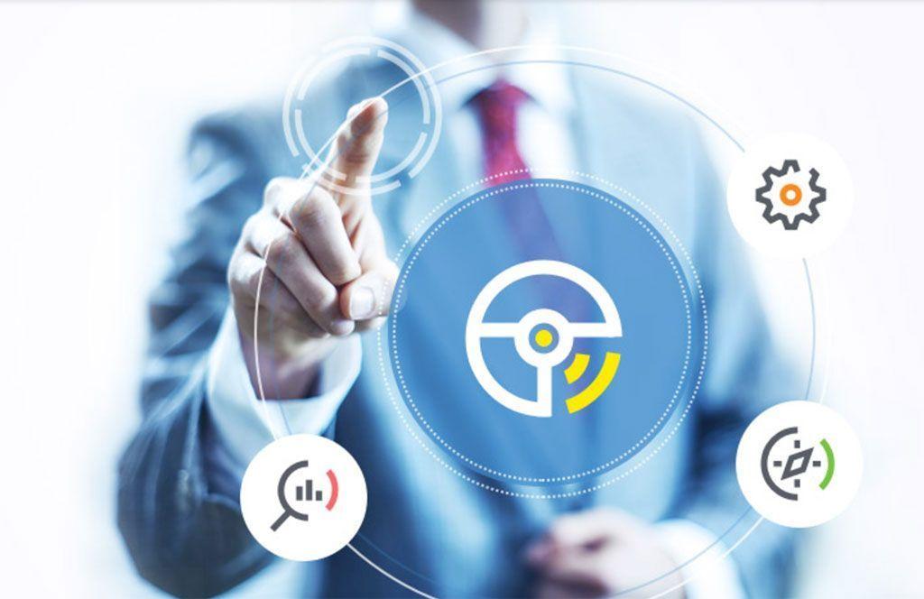 Personetics-pone-el-poder-de-la-AI-a-disposición-los-contact-centers