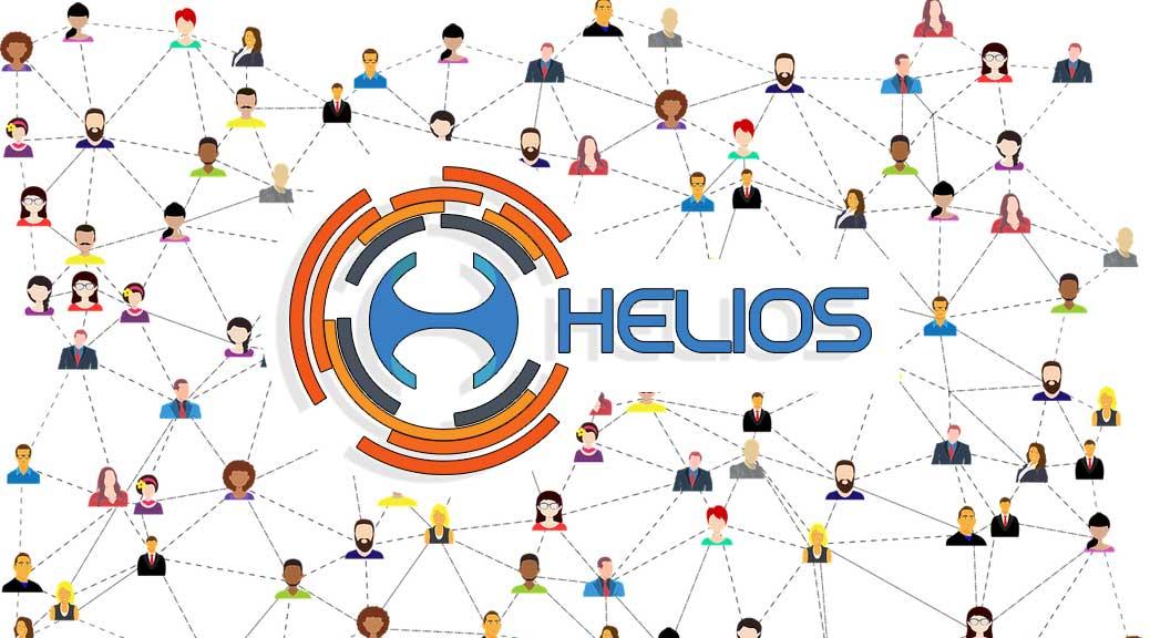 Worldline-es-socio-oficial-del-proyecto-HELIOS