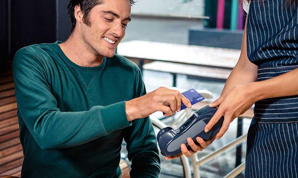 Amadeus-y-CyberSource-de-Visa-se-unen-para-abordar-casos-de-fraude