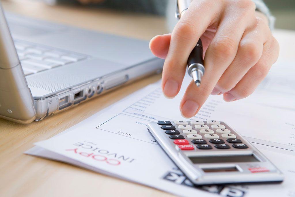 Nuevos-contribuyentes-obligados-a-facturar-electrónicamente-a-partir-del-2020