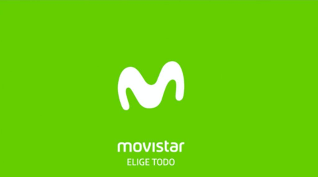 Clientes-de-Tuenti-se-integrarán-a-la-marca-Movistar