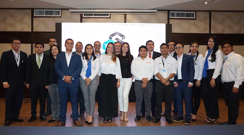 Forza-Power-Technologies-con-nutrida-agenda-de-capacitaciones-en-Perú-y-Bolivia