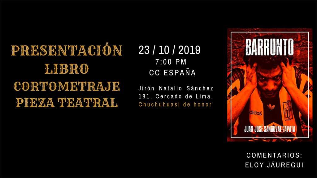 Juan-José-Sandoval-presenta-libro-Barrunto-en-el-CC-España