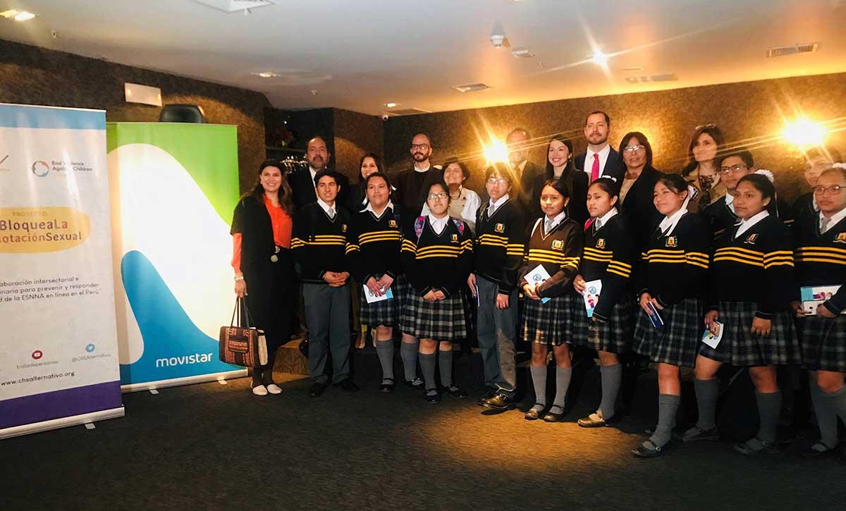 Movistar-lanzó-Curso-en-Línea-para-prevenir-Acoso-a-Adolescentes-en-Redes-Sociales