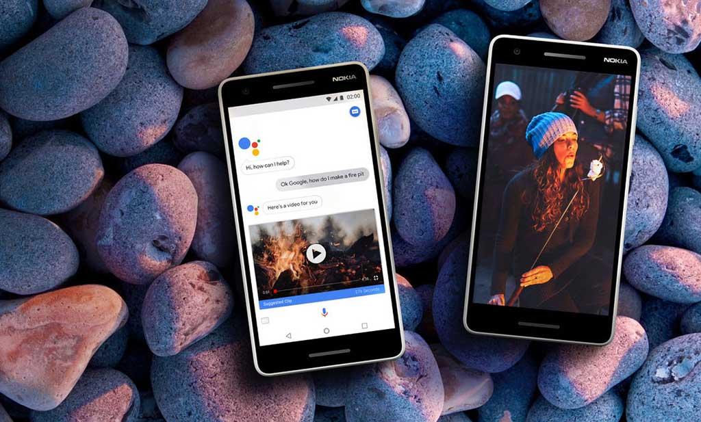 Para-la-industria-de-telefonía-celular-la-batería-es-clave