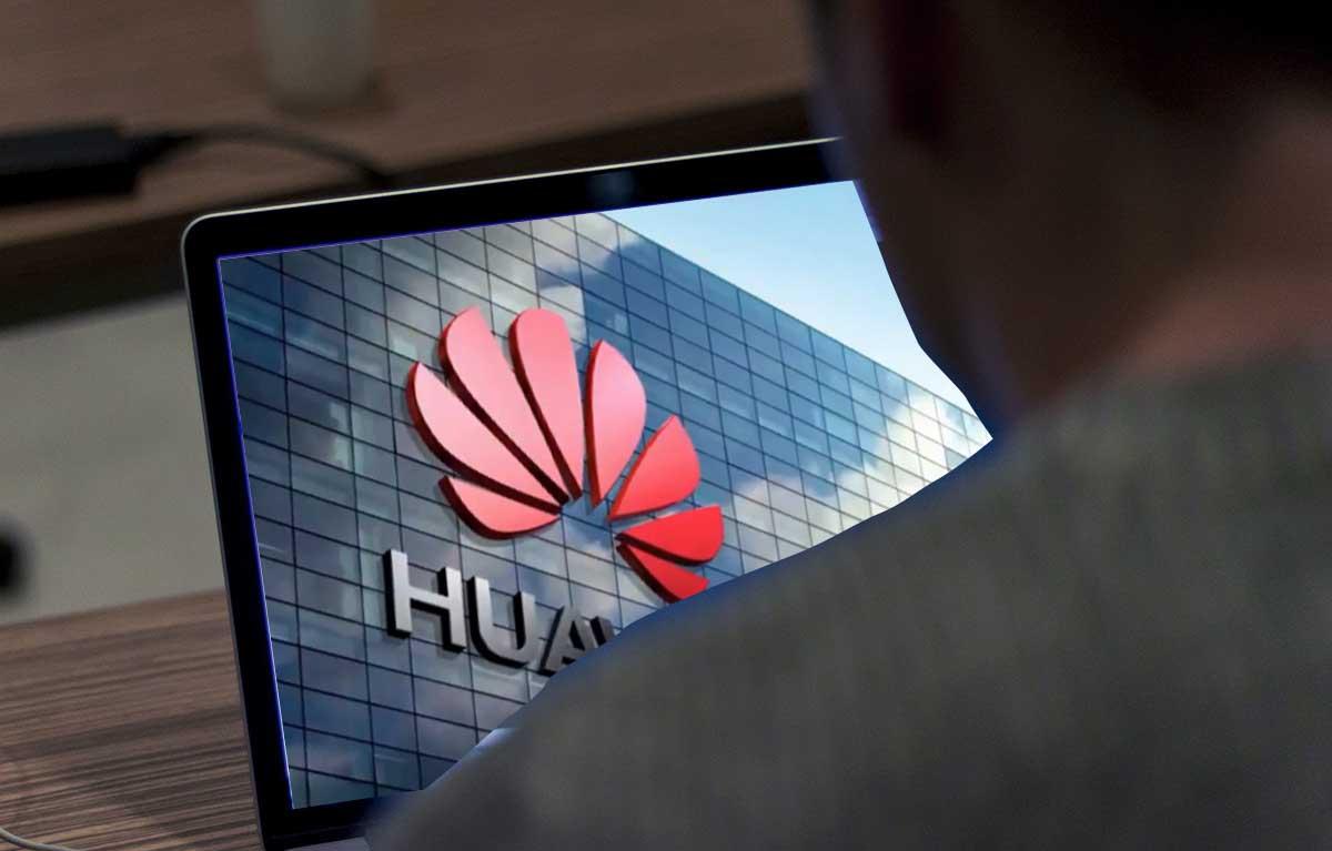 Revelan-el-progreso-de-los-Huawei-Mobile-Services
