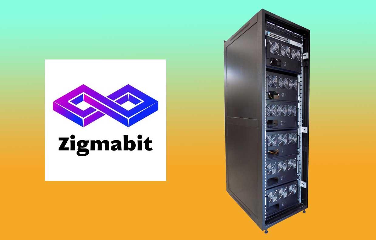 Zigmabit-lanza-poderoso-chip-para-minería-criptográfica