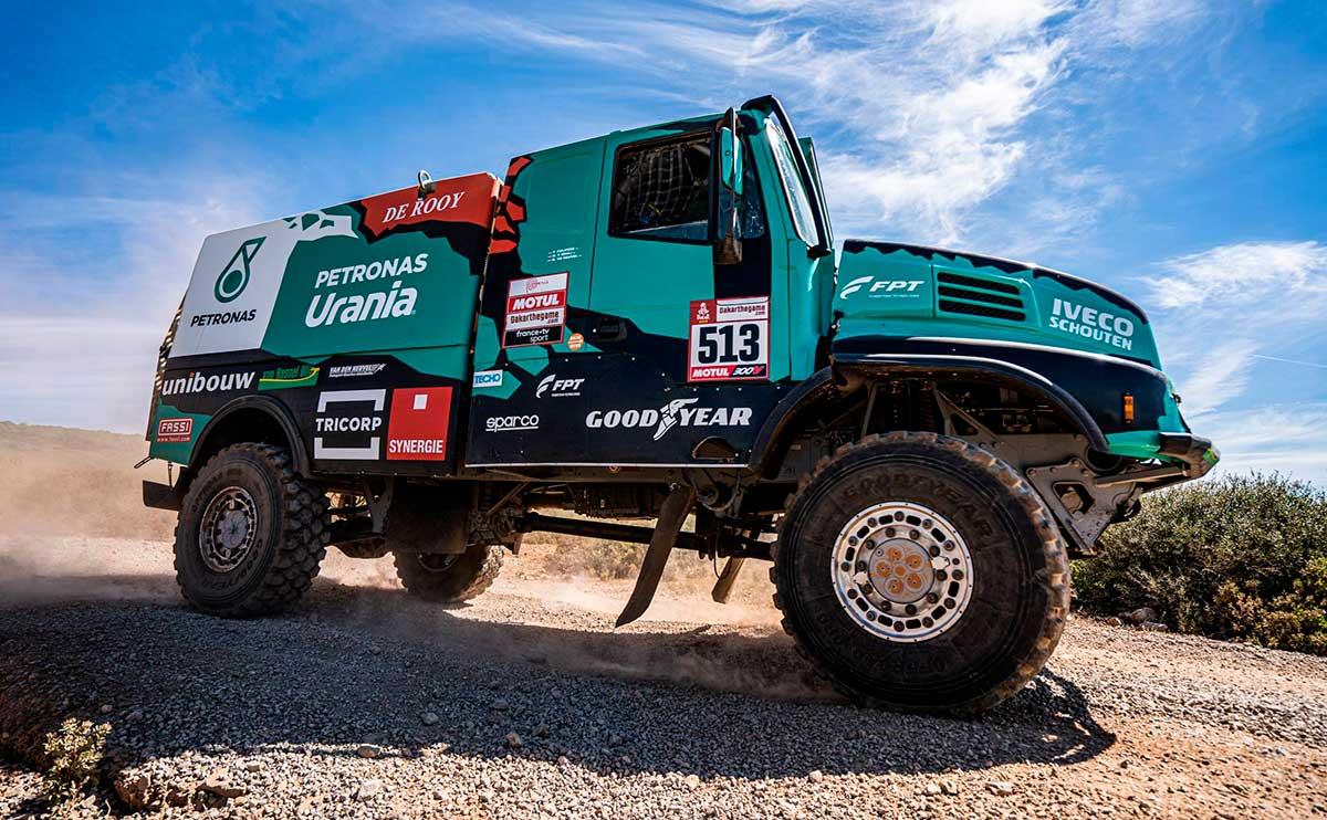 Goodyear-arranca-entre-los-primeros-en-el-Rally-Dakar
