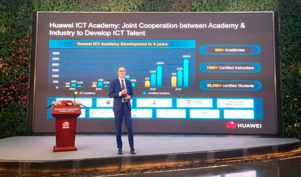 Huawei-lanza-el-Programa-Academia-ICT-Huawei-2.0