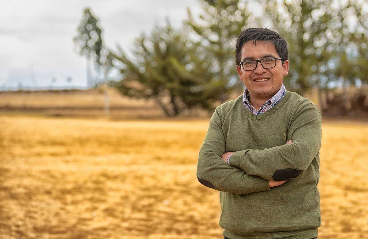 Profesor-peruano-es-nominado-al-Global-Teacher-Prize