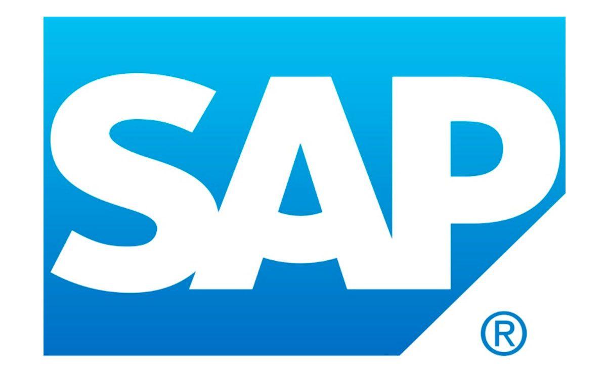 SAP-responde-a-preocupaciones-por-el-Coronavirus