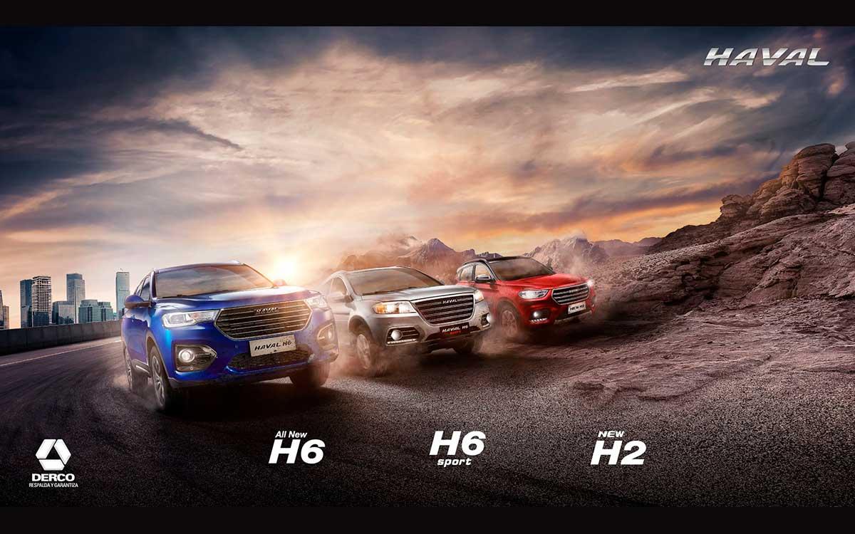 cuatro-razones-por-la-que-los-peruanos-prefieren-un-SUV-de-Haval.