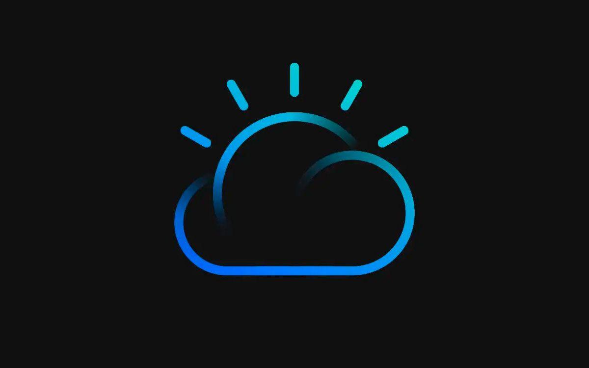 IBM-anuncia-disponibilidad-de-Red-Hat-OpenShift-4.3-en-IBM-Cloud