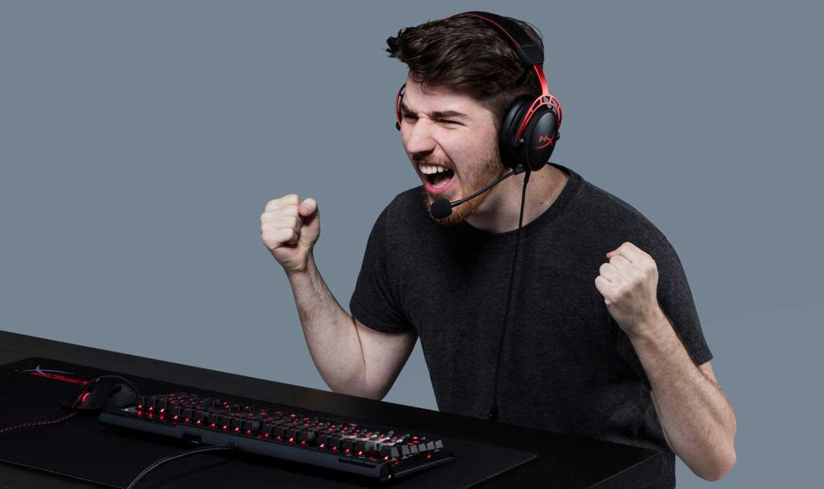 hyperx-presenta-los-mejores-videojuegos-con-contenido-educativo