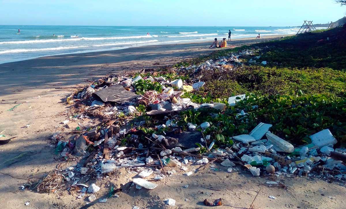 signify-tiene-por-objetivo-eliminar-el-plastico-en-todos-sus-empaques-de-consumo