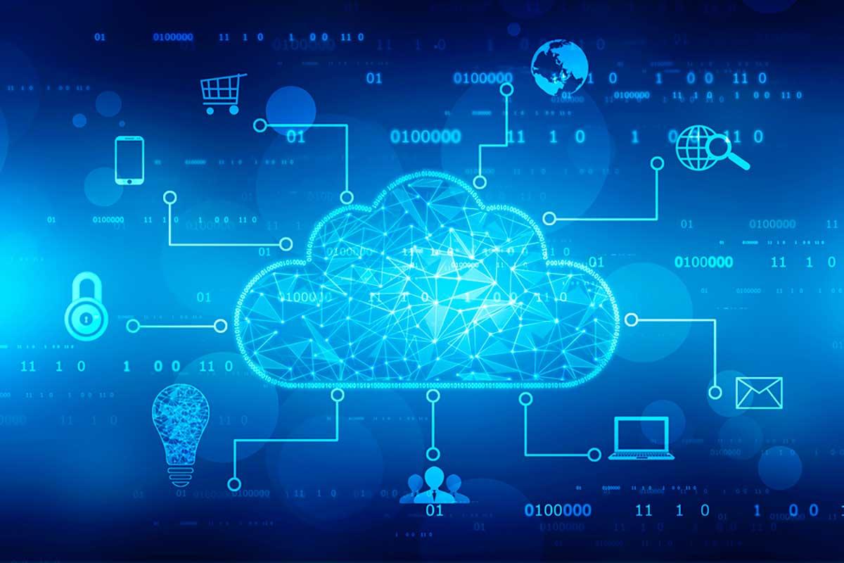 ciberseguridad-el-papel-de-la-tecnologia-frente-a-los-desafios-empresariales-post-pandemia