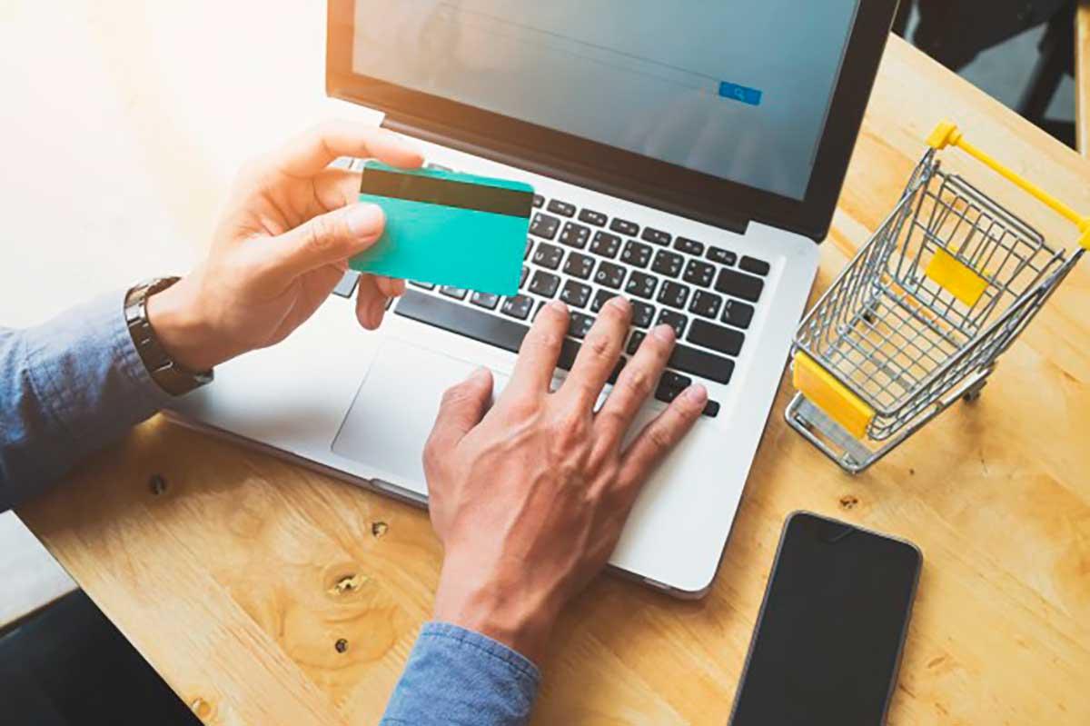crecimiento-del-comercio-electronico-en-peligro-por-la-ciberdelincuencia