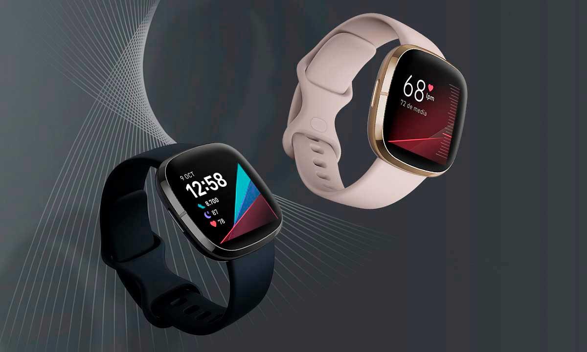 fitbit-sense-el-nuevo-reloj-inteligente-enfocado-a-la-salud-llega-al-peru