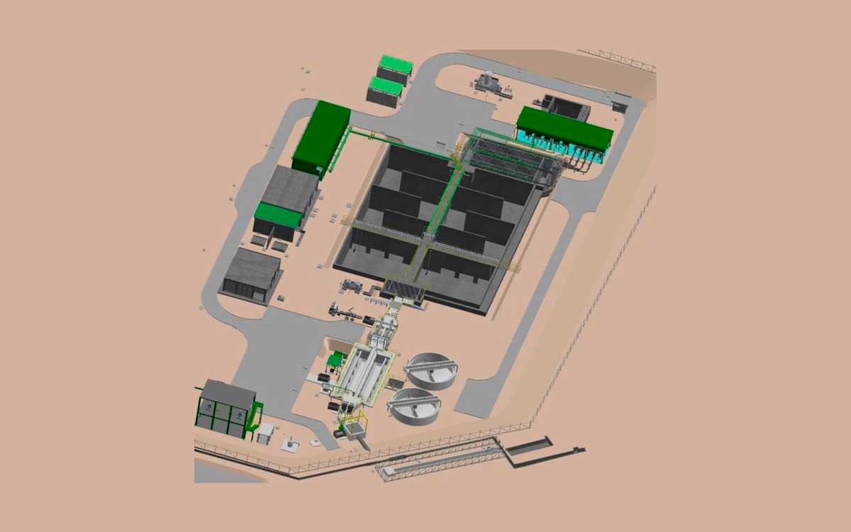 agrokasa-inicio-construccion-de-planta-de-tratamiento-de-aguas-residuales-en-ica