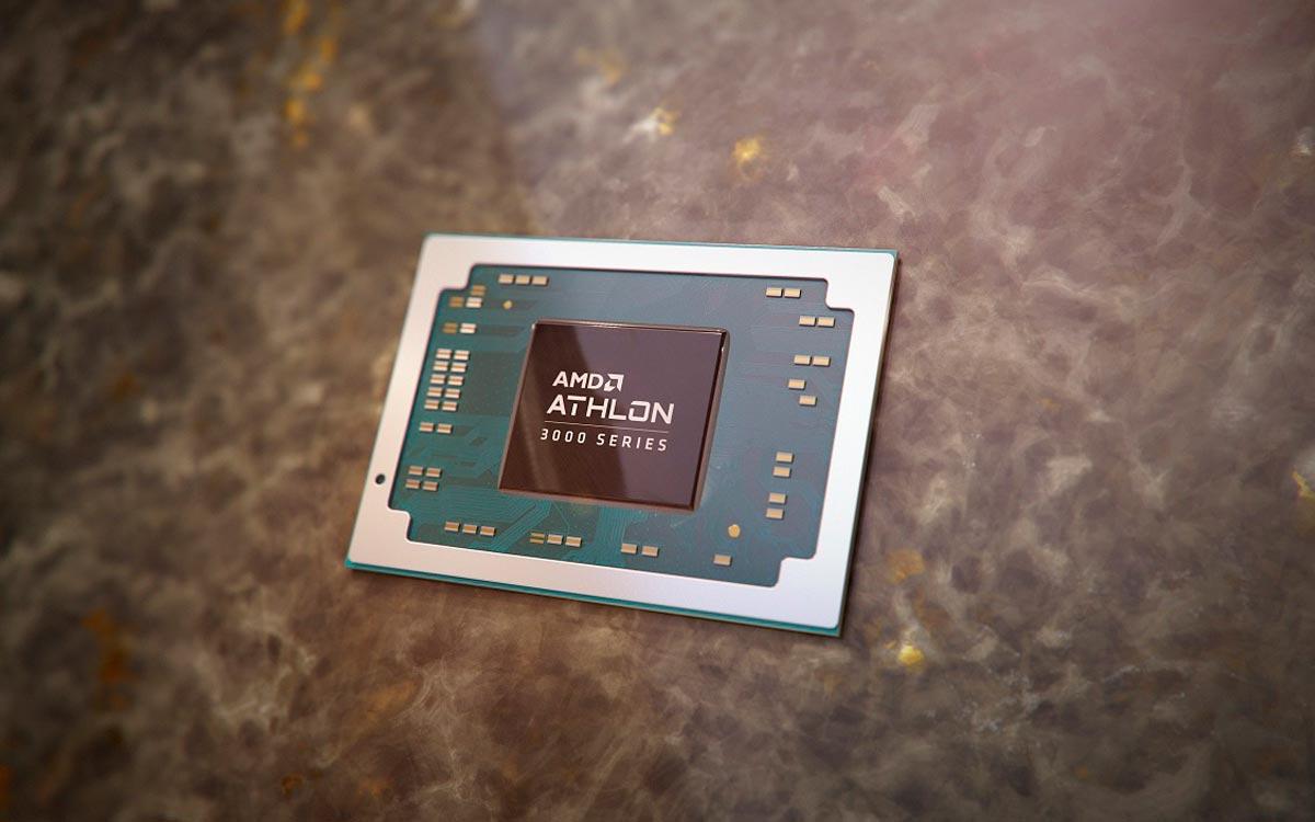 amd-lanza-procesadores-moviles-basados-en-zen-para-chromebook