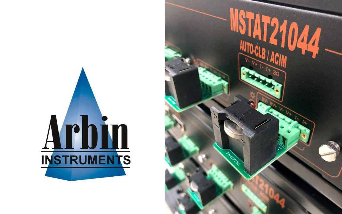 arbin-lanza-nueva-bateria-3e-coincell-de-tres-electrodos