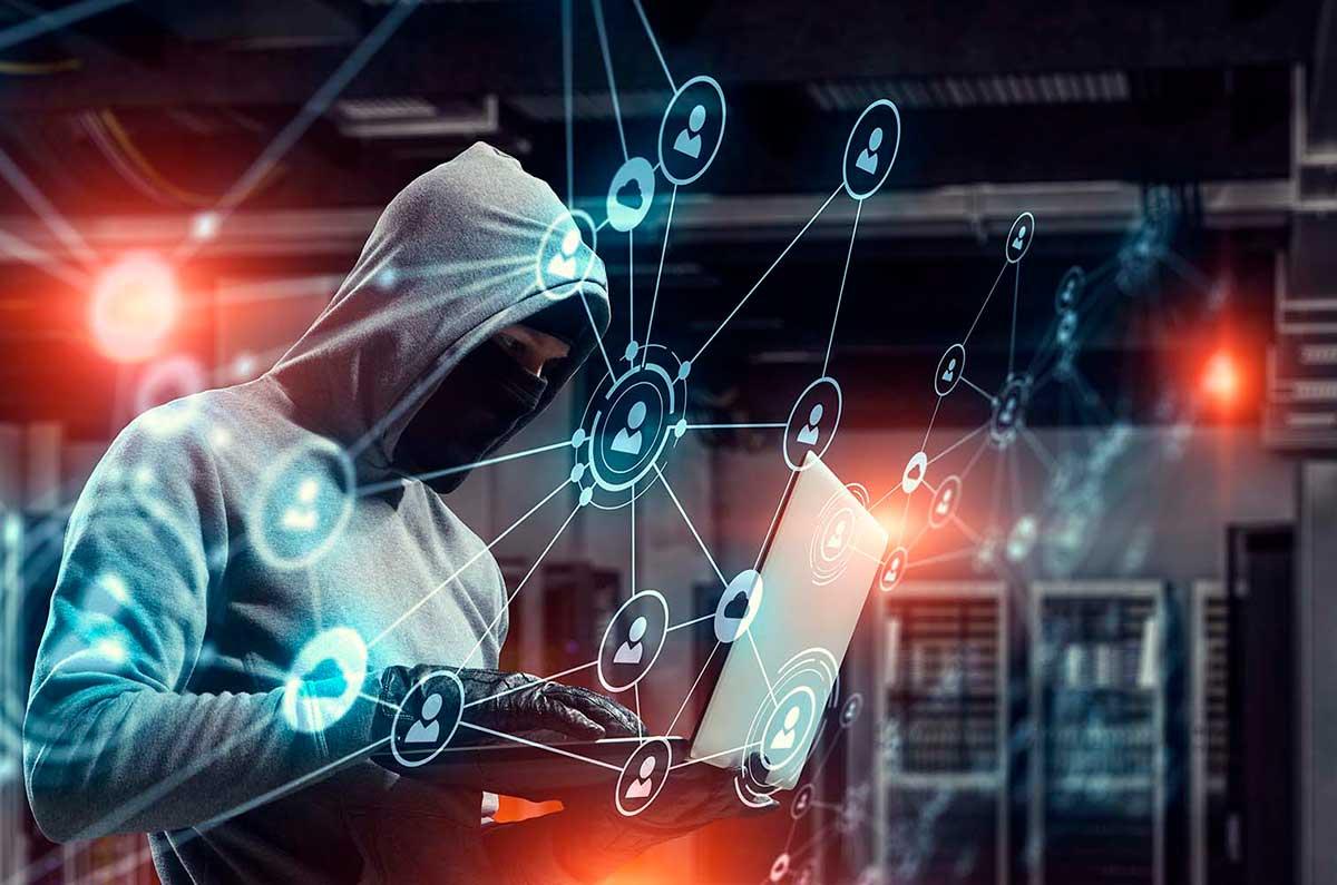 biometria-conductual-vs-fisica-una-nueva-decision-en-la-banca-digital